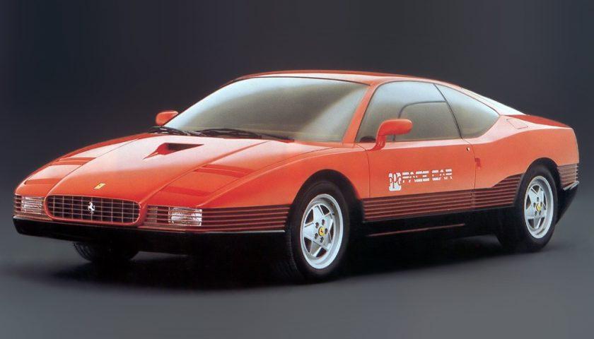 ferrari_mondial_ppg_pace_car_4