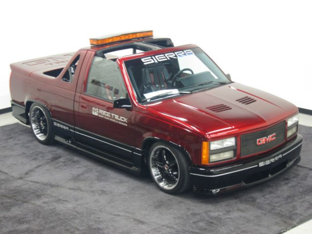 1988-gmc-custom-indycar-ppg-pace-truck-1