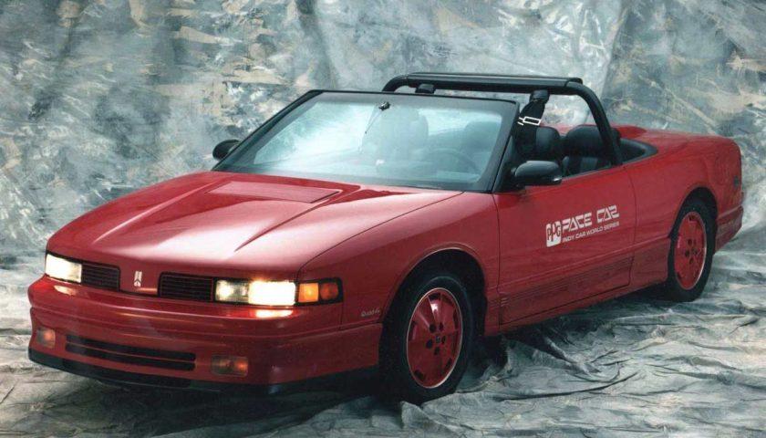 1988-PPG-Oldsmobile-Cutlass-Supreme-Pace-Car