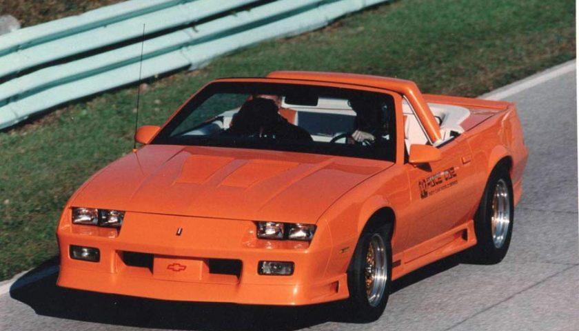 1980s-orange-camaro-ppg-pace-car